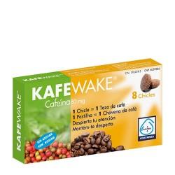 Kafewake®